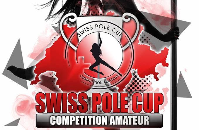 Swiss Pole Cup 2017
