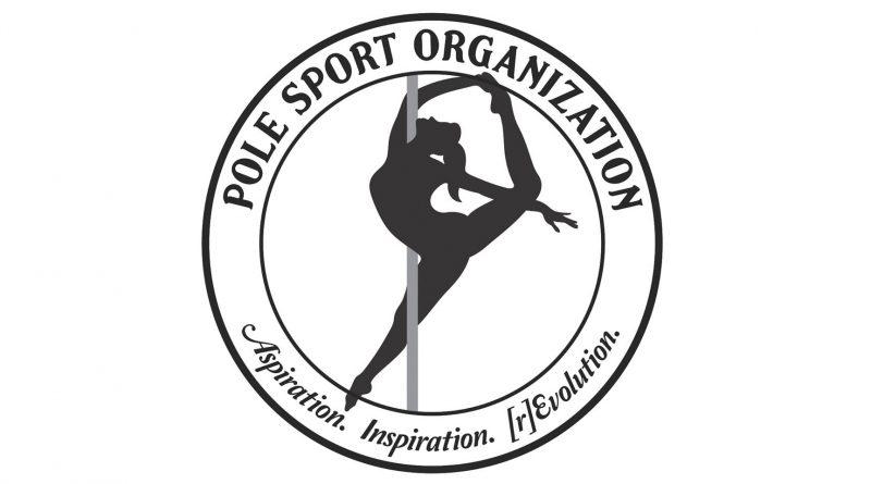 Pole Sport Organisation