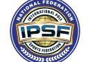 Adhésion de la Fédération Suisse à l'IPSF