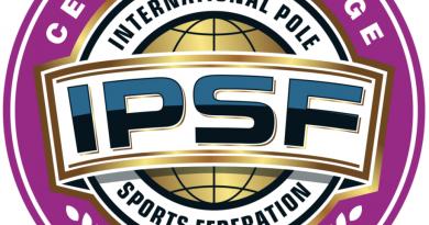 Devenez Juge certifié IPSF !