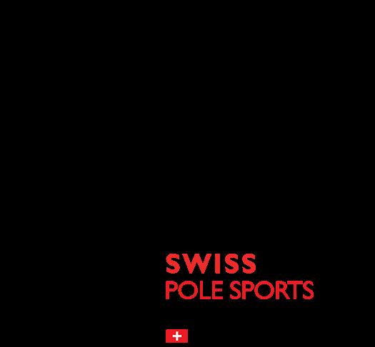swiss pole sports federation spsf pole dance pole fitness
