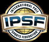 Logo IPSF