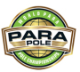Para Pole IPSF logo